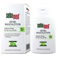 Intim Waschlotion 6.8ph 200ml - Sebamed
