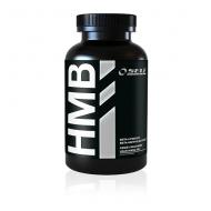 HMB 100 κάψουλες - Self / Αποκατάσταση