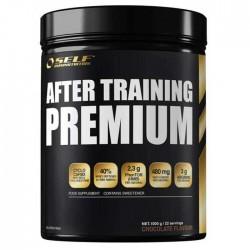 After Training Premium 1kg  - SELF