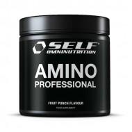 Amino Professional 250gr - Self / Αμινοξέα Σκόνη