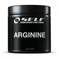 Amino Arginine 200γρ - Self / Αμινοξέα Σκόνη