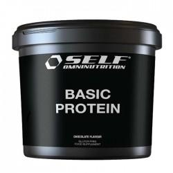 Basic Protein 900γρ - Self / Πρωτεΐνη Γράμμωσης 70%
