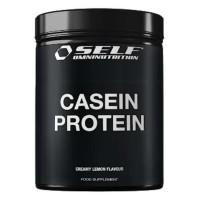 Casein 1kg - Self / Πρωτεΐνη Γράμμωσης 92%