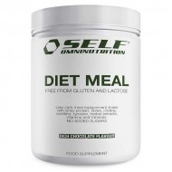 Diet Meal 500γρ - SELF / Υπερτροφές