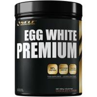 Egg White Premium 1kg - Self / Πρωτεΐνη 88% από αυγό