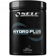 Hydro Plus 400g - Self Omninutrition / Υποτονικό ρόφημα