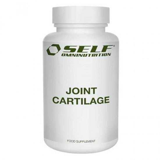 Joint Cartilage 120 caps - Self / Αρθρώσεις