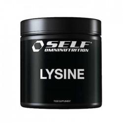 Lysine 200g - Self / Αμινοξέα - Λυσίνη