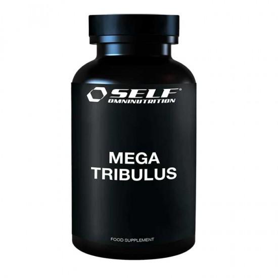 Mega Tribulus 100 ταμπλέτες - Self / Σεξουαλική Υγεία