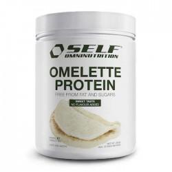 Omelette Protein 240gr - Self / Υγιεινές Τροφές