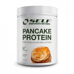 Protein Pancake 240gr - Self Omninutrition