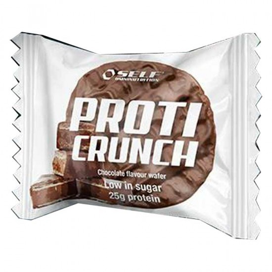 Proti Crunch 60g - SELF
