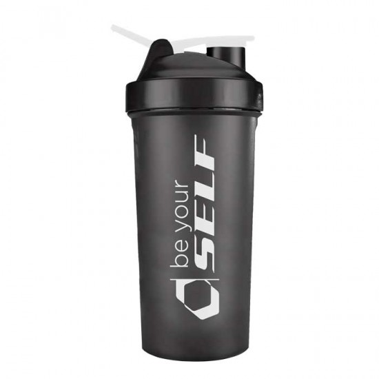 Shaker 600ml - Self Omninutrition