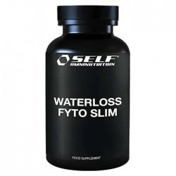 Water Loss 120 κάψουλες - Self / Λιποδιαλύτης