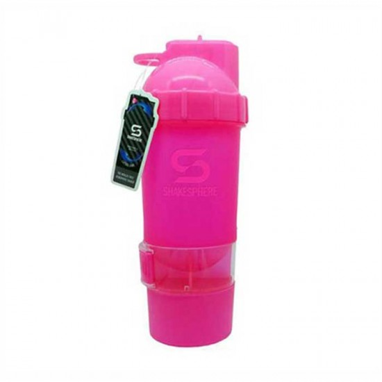 ShakeSphere V2.1 700ml Shaker