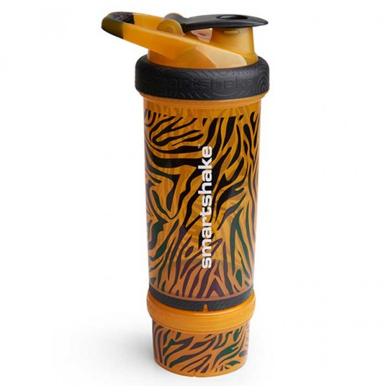 Revive 750 ml - Smartshake shaker