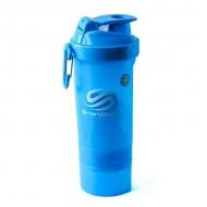 Protein Shaker Original 2GO 800ml - SmartShake / Σέικερ Πρωτεΐνης Διασπώμενο