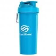 Protein Shaker Lite Series 1000 - Smartshake / Σέικερ Πρωτεΐνης