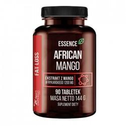 Essence African Mango 90tabs - SportDefinition