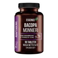 Essence Bacopa Monnieri 90tabs - SportDefinition