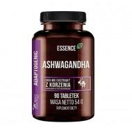 Ashwagandha Root Extract 90tbs - Essence