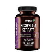 Boswellia Serrata 90 tbs - Essence