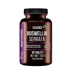 Boswellia Serrata 90 tbs - Essence