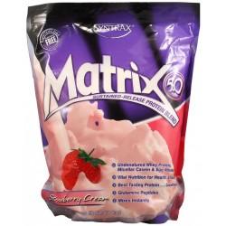 Matrix 5.0 -  2.27kg  - Syntrax / Πρωτεΐνη Γράμμωσης