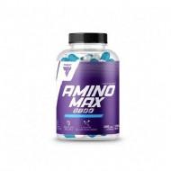 AminoMax 6800 - 160 caps - Trec Nutrition / Αμινοξέα