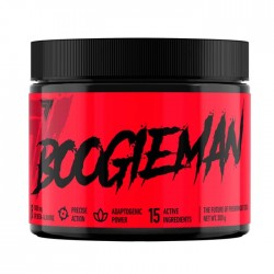 Boogieman 300g - Trec / Preworkout