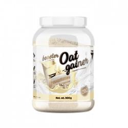 Booster Oat Gainer 900gr - Trec Nutrition