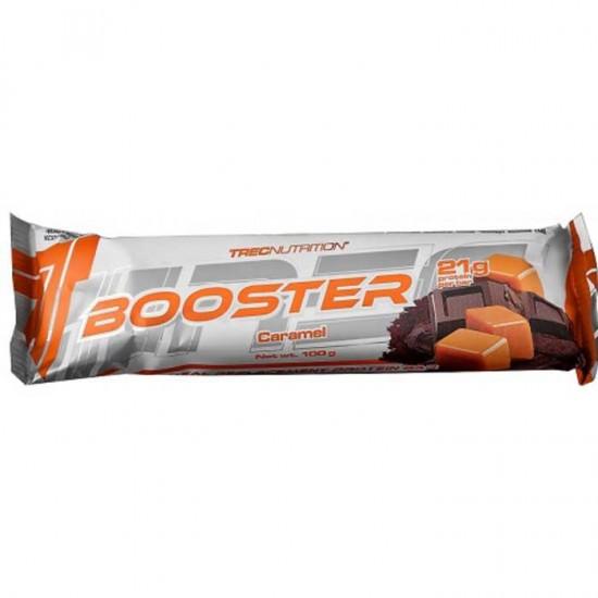 Booster Bar 100g - Trec Nutrition