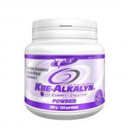 Kre-alkaline Powder 200gr - Trec Nutrition / Κρεατίνη