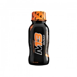 M13 Ammo 100ml - Trec Nutrition