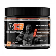 M13 Pre Workout 270gr - Trec Nutrition