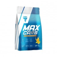 Maxcarb 1000gr - Trec Nutrition