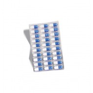 AminoMax 6800 - 30 caps - Trec Nutrition / Αμινοξέα