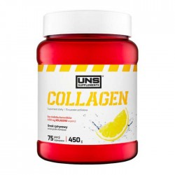 Collagen 450g - UNS