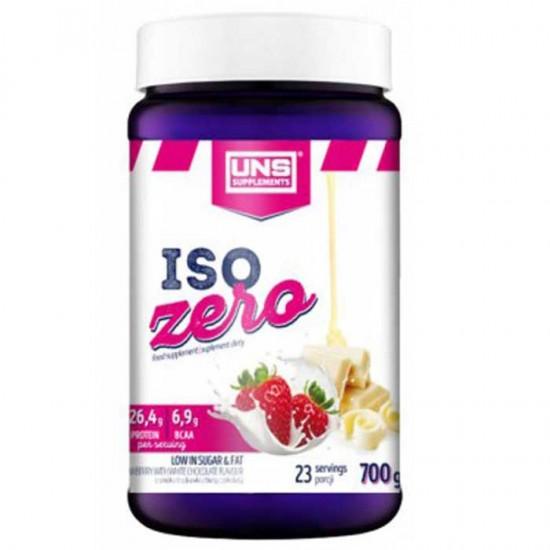 Iso Zero 700g - UNS