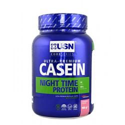 Premium Casein USN 908 gr