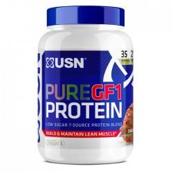 Pure Protein GF-1 USN 1 Kg