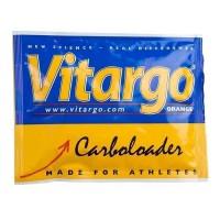 Vitargo Carboloader  75gr