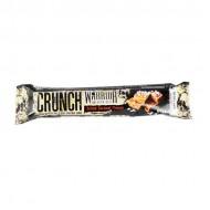 Crunch Bar 64g - Warrior