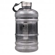 Waterjug 2.2ltr - Warrior
