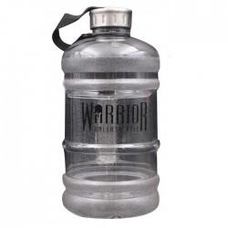 Waterjug 2.2ltr - Warrior