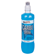 Carbo Energy Drink Weider Body Shaper 500ml