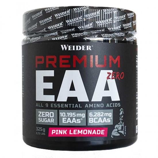 Premium EAA Zero 325gr - Weider