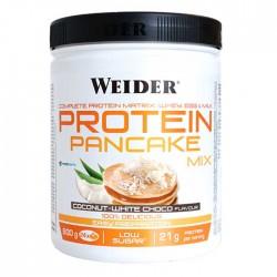 Protein Pancake 600gr - Weider