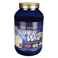 Super Nitro Whey Weider Victory 2.2 kg