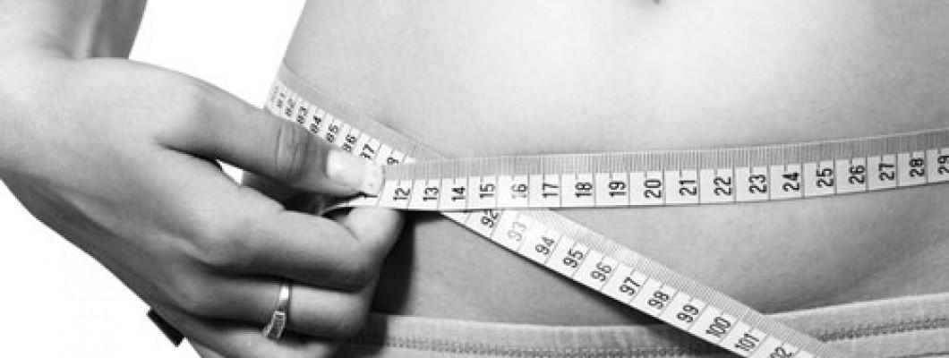10 +1 Τρόποι για να Μειώσετε το Λίπος στο Σώμα σας